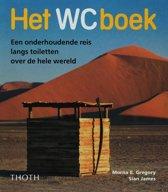 Het WC-boek