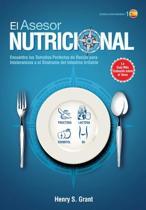 El Asesor Nutricional [es, Edici n de Investigadores]