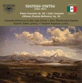 Piano Concerto Op 22