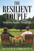 The Resilient Couple