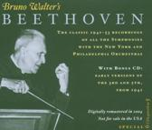 Walter'S Beethoven