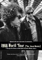 1966 World Tour