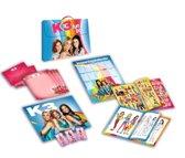 K3 : Fun Box