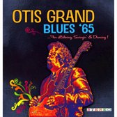 Blues '65