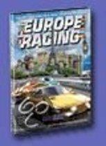 A2 Racer - Lll - Windows