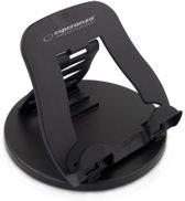 Esperanza Universele Tablethouder Asgard - 7 t/m 10.1 inch