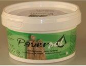 Paverpol Textielverharder - 500ml. Terra Cotta
