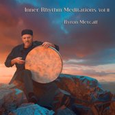 Inner Rhythm Meditations Vol Li