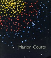 Marion Coutts