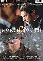 North & South (BBC)