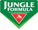 Jungle Formula Insectenbeten