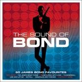 Sound Of Bond