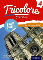 Tricolore 5e edition