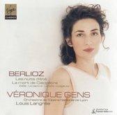 Berlioz : Les Nuits D'Ete Etc