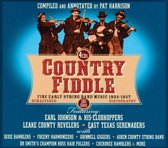 Country Fiddle Fine Early String B