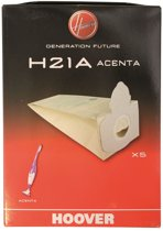 Hoover H21A stofzuiger accessoire