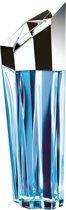Thierry Mugler Angel  Refillable - 100 ml -  Eau de parfum