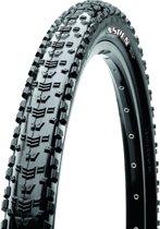 "Maxxis Aspen Tyre 29"", DualC TR EXO, foldable Bandenmaat 52-622 | 29 x 2.10"