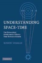 Understanding Space-Time