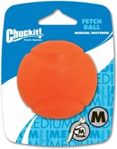 Chuckit Fetch Ball Large 1-Pack