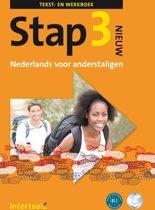 stap 3 nieuw tekst-en werkboek