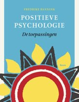 Positieve psychologie