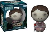 Funko Dorbz Bioshock Little Sister - Verzamelfiguur
