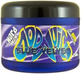 Dodo Juice Blue Velvet (Hard Wax Dark) 250 ml