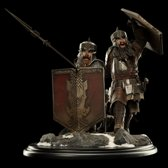 weta DWARF SOLDIERS OF THE IRON HILLS 1:6 scale