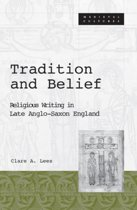 Tradition And Belief