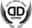 Dutch Dream Denim Jongens jeans
