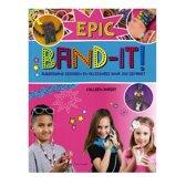 Loom Band-It! Epic