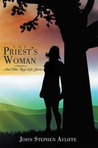 The Priest's Woman