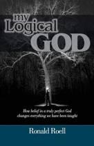 My Logical God