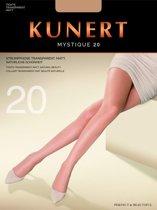Kunert Mystique 20 panty 36-38 / Cashmere