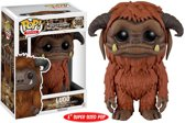 LABYRINTH -Funko POP N° 366 - Ludo OVERSIZE