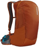 Thule Capstone Backpack - 22L / M/L - Mens - Slickrock