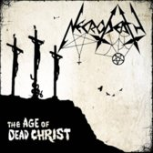 The Age Of The Dead Christ