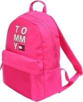 Tommy Hilfiger rugzak Pink-one Size