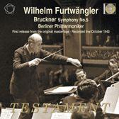 Symphony Nr.5 (1942)