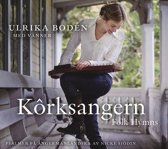 Korksangern (Folk Hymns)