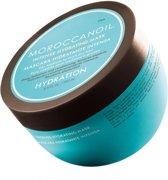 MOROCCANOIL Intense Hydrating Mask 75,0 ml
