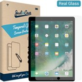 Just in Case Tempered Glass Apple iPad Pro 12.9 (2017) - Arc Edge