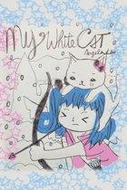 My White Cat