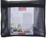 Afdekhoes Voor Barbecue - Rond / 70 x 80 cm