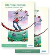 Starttaal Instap Deel A+B
