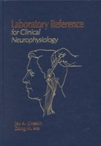 Laboratory Reference for Clinical Neurophysiology