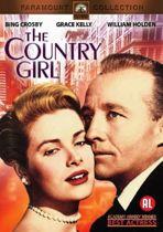 Country Girl (D) (dvd)