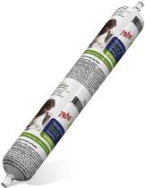 Prins NatureCare Dog Eend Worst - Graanvrij - Hondenvoer - 250 gr