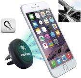 Universele Magneet Autohouder Voor Smartphone - Ventilatierooster ǀ Pride Kings®